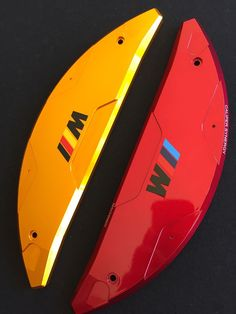 Gold and Blood Red Surfboard, Blood, Bmw, Autos, Surfboard Table, Skateboarding