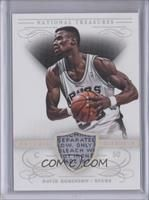 Shop COMC's extensive selection of all items matching: david robinson. Buy from many sellers and get your cards all in one shipment! Rookie cards, autographs and more. David Robinson, Baseball Cards, Sink Tops