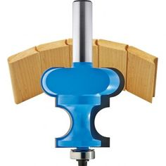 Rockler Bead & Cove Canoe Building Router Bits Shank but. The post Rockler Bead & Cove Canoe Building Router Bits Shank appeared first on Woodworking ideas. Rockler Woodworking, Woodworking Workshop, Woodworking Crafts, Woodworking Projects, Woodworking Jigsaw, Woodworking Classes, Custom Woodworking, Woodworking Furniture, Router Bits