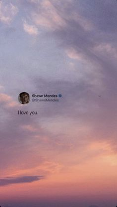 Quotes wallpaper iphone lyrics shawn mendes 54 new Ideas Phone Wallpaper Quotes, Tumblr Wallpaper, Wallpaper Backgrounds, Iphone Wallpaper, Lockscreen Iphone Quotes, Ocean Wallpaper, Twitter Quotes, Tweet Quotes, Mood Quotes
