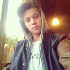 colin ford - Google'da Ara