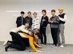 Nct Taeyong, Mark Lee, Winwin, K Pop, Jaehyun, Nct 127, Kim Dong Young, Photo Sequence, Zen