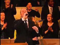 BOTT 2013 - Pentecostal Praise Worship