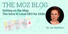 Local SEO is precarious when you don't have a committed block and-mortar storefront. In the event that you've been left considering how to amplify your vicinity on Google and in your objective markets as a SEO or an administration zone entrepreneur, this introductory guide will set you on the right way.