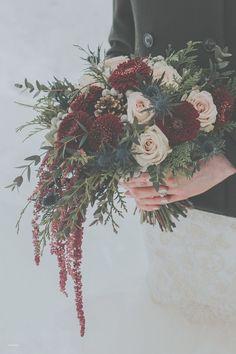 Burgandy Bouquet Wedding - New Burgandy Bouquet Wedding, Dramatic Deep Burgundy Red and Cream Bridal Bouquet Including #BurgundyWeddingIdeas