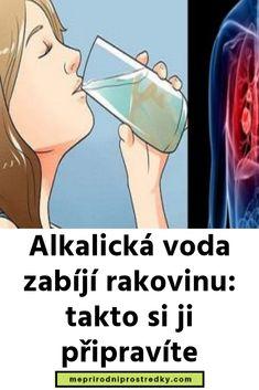 Health And Beauty, Detox, Memes, Meme