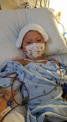 CALLING ALL PRAYER WARRIORS!!! ***Please keep precious Dane Flack in your prayers!!! He is sick with Spinal Meningitis. Also, pray for his family, that they would be protected from contracting it. Please share and keep this prayer chain going!!! Thanks and God bless you!!! <3