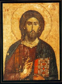 Google Image Result for http://phoenixweasley.files.wordpress.com/2010/09/christ-mt-athos-13th-century.jpg%3Fw%3D500
