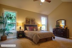 Another New Staged Home in Southwest Portland