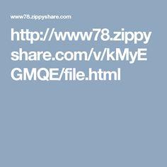 http://www78.zippyshare.com/v/kMyEGMQE/file.html