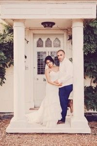 Bespoke, Stunning, Romantic Weddings