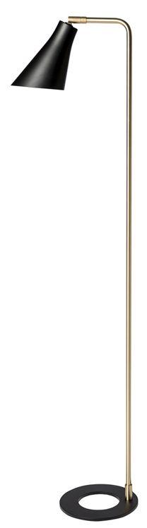 1502_miller-floor-gold-1