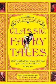 The Stinky Cheese Man and Other Fairly Stupid Tales by Jon Scieszka & Lane Smith | 10 Classic Literature Transformations