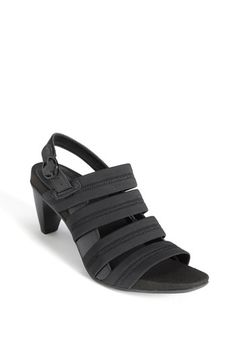 Aetrex 'Veronica' Sandal available at #Nordstrom