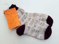 Yarndale Sock Line Weekend Festival, Let The Fun Begin, Knitting Socks, Lifestyle Blog, Winter Hats, Fashion, Thesis, Knit Socks, Moda