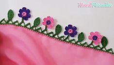 Site Hair And Beauty Crochet Lace Scarf, Crochet Doilies, Knit Crochet, Crochet Flowers, Beginner Crochet Projects, Crochet For Beginners, Phulkari Embroidery, Hand Embroidery, Saree Kuchu Designs