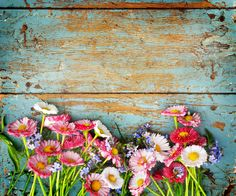 Living the Rustic Carefree Lifestyle Enjoy our Inspiration and visit US! Rustic Home Design Inspiration  Hand Crafted Vintage Woodland House Designs Rustic Home Decor Design If you're the kind of guy or gal then DIY and get a rustic themed room on a budget  Designing and Building a Lake House, Dream Home, Love out in the Countryside DIY, Free Spirit living Share with me some Home Design tips, Interior Design choices for the home. Just Do it Yourself and Build, There are s..