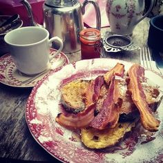 Instagram Photos nearby Blackbird Traditional Tea Rooms   Photos and Map   Websta (Webstagram)