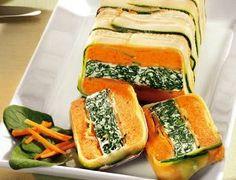 21 Day Fix Vegetarian, Vegetarian Recipes, Cooking Recipes, Shrimp And Vegetables, Colorful Vegetables, Veggies, Veggie Side Dishes, Vegetable Dishes, Vegetable Stock