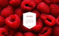newlayer – blog #calendar, #calendario, #wallpaper, #salvapantallas, #gratis, #free #freedownload, #junio #june