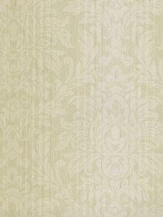 rugs carpet carpets interiors rug decoration interior