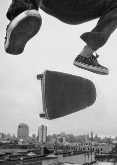 #skateordie