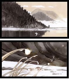 Room_on_the_Broom_concepts_3