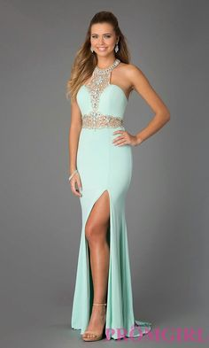this gown is stunning