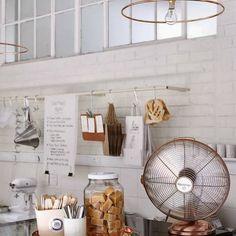 Para clientes apasionados | DECORA TU ALMA - Blog de decoración, interiorismo, niños, trucos, diseño, arte...