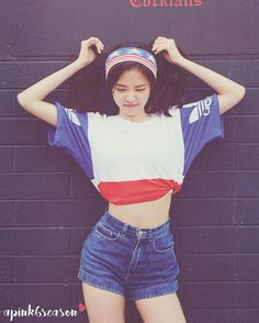 Naeun ☼ Pinterest policies respected.( *`ω´) If you don't like what you see❤, please be kind and just move along. ❇☽