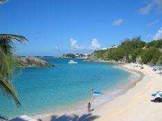bermuda | bermuda1 1024x768 300x225 Offerta Bermuda 2011: una vacanza che ti ...