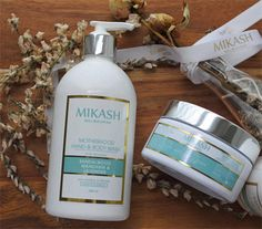 Handmade in Melbourne Australia from all natural products and organic essential oils. Stress Relaxation, Lavandula Angustifolia, Organic Essential Oils, Melbourne Australia, Natural Products, Body Wash, Plant Based, Bubbles, Designers
