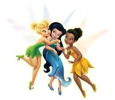 disney fairies | disney nuvas fairies disney tabby imagenes de fairies de disney