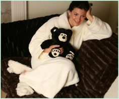 Luxury bath   spa robe for tall women or men s medium frames- lightweight  micro terry cloth w shawl collar- ankle length w belt 2f26f821c