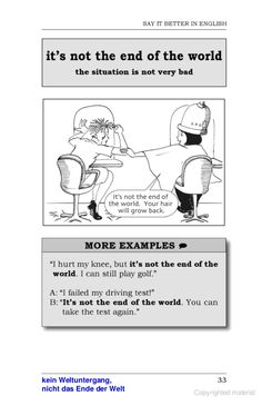 Useful phrases for work and everyday life expressions en anglais Advanced English Vocabulary, English Speaking Skills, Teaching English Grammar, English Writing Skills, Learn English Words, English Language Learning, English Lessons, Teaching Spanish, English Sentences