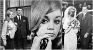 Daughter discovers father's gangster past and link to Kray twins - after reading a BOOK English Literature Courses, The Krays, My Dad Says, Miracle Baby, Crime Fiction, Gangsters, Uk News, Pop Singers, Night Club