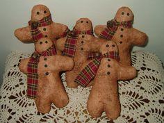 2/primitive-gingerbread-menset-of-5-last