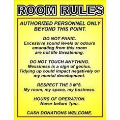 80 Best Door Signs Images Door Signs Door Tags Office