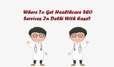 Grow your patients list with Healthcare SEO Services in delhi India UAE UK USA that grow quality leads for healthcare website. Healthcare Website, Seo Services, Uae, Health Care, Canada, How To Get, Australia, India, Goa India