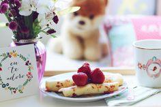Blog Brasília | Ilustra, Design, DIY Matheus Fernandes: valentines day ideas picnic romantic cute breakfast