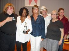 #Whoopi brings laughs to #Provincetown women's health benefit | @WickedLocal  http://www.wickedlocal.com/provincetown/photo/x1602169270/Whoopi-brings-laughs-to-Provincetown-women-s-health-benefit#ixzz22xUziAXn