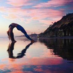 Natural breath #yoga #yogainspiration #yogadaily #fitness #fitnessmotivation #body #bodybuilding #fitness #comment #like4like