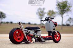 honda-ruckus-air-ride-suspension-bagged-custom-forjworks-003