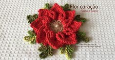 flor-coracao