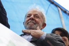 Blog do Charles Fonseca: A Papuda aguarda o Chefe da ORCRIM