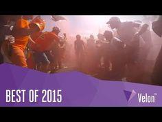 VIDEO: Velon 'Best of 2015' Highlights | Trek Segafredo