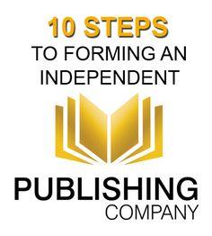 10 steps writing 5 paragraph essay