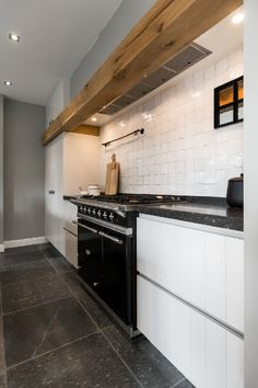 Small Space Kitchen, Kitchen Time, Kitchen On A Budget, Kitchen Layout, Kitchen Decor, Repurposed China Cabinet, Hill Country Homes, Kitchen Board, Dark Kitchen Cabinets