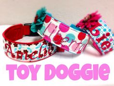 #personalized #collars