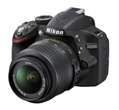 This looks likely to be my next camera... it's got everything I need, plus some new extras and 24Mp